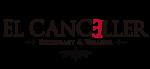 logo_340x156-1